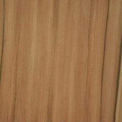 Tineo (oostindische appel) fineer 2/z A/B
